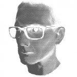 Profile picture of midisoul
