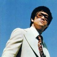 Profile picture of kazumura