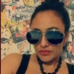 Profile picture of Cristina Palafox
