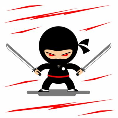 Group logo of Sword(s)